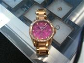 FOSSIL Lady's Wristwatch ES3531